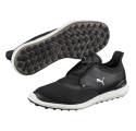 Buty PUMA IGNITE Spikeless DISC Black/Silver