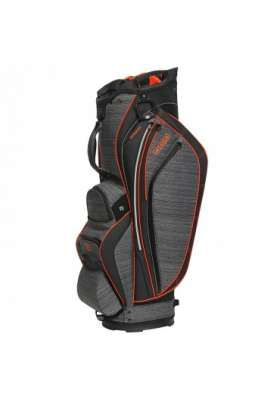 OGIO GROM Cart Bag NOISE/BURST