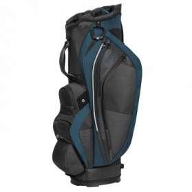 OGIO GROM Cart Bag VORTEX/DEEP SEA