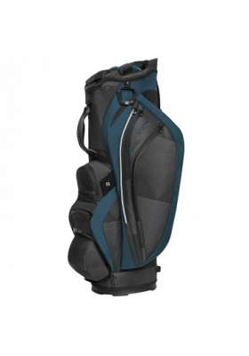 OGIO GROM Cart Bag VORTEX/DEEP SEA