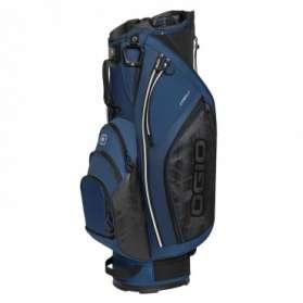 Ogio CIRRUS (dark blue)