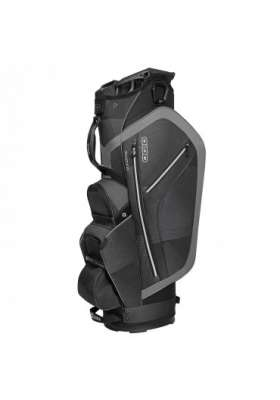 OGIO OZONE Cart Bag VORTEX/SLATE