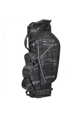 OGIO OZONE Cart Bag PARANORMAL/DEEP SEA