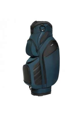 OGIO STINGER Cart Bag DEEP SEA