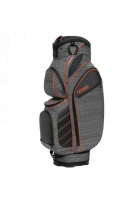 OGIO STINGER Cart Bag NOISE/BURST