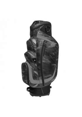 OGIO SHREDDER Cart Bag URBAN CAMO