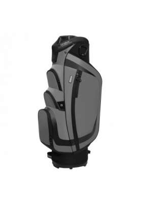 OGIO SHREDDER Cart Bag SLATE
