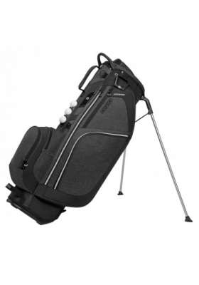 OGIO OZONE Stand Bag DARK STATIC