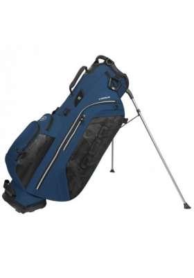 OGIO CIRRUS Stand Bag DARU BLUE