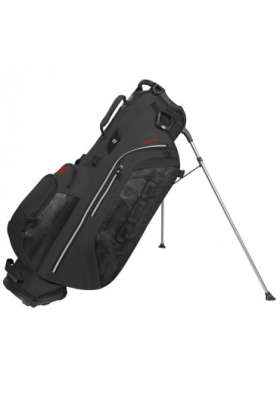 OGIO CIRRUS Stand Bag BLACK