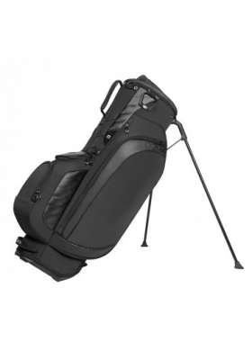 OGIO STINGER Stand Bag CARBON