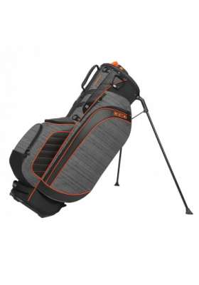OGIO STINGER Stand Bag NOISE/BURST