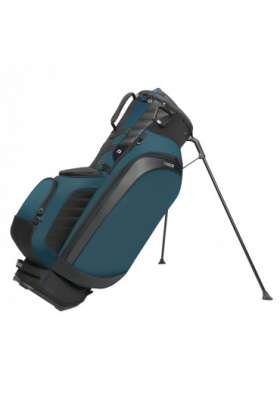 OGIO STINGER Stand Bag DEEP SEA