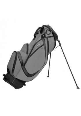 OGIO SHREDDER Stand Bag SLATE