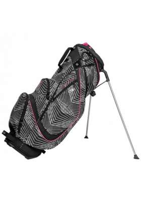 OGIO FEATHERLITE LUXE Stand Bag RICTOR