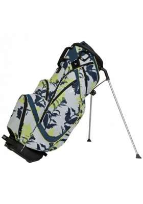 OGIO FEATHERLITE LUXE Stand Bag CHATEAU