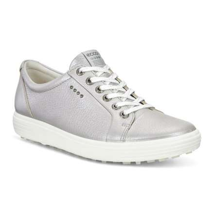 ECCO WOMEN'S GOLF CASUAL HYBRID