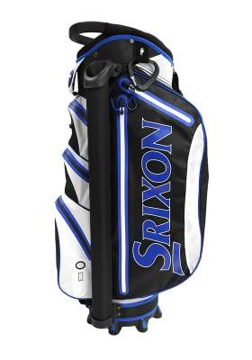 Srixon Tech Cart Bag