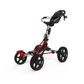 Wózek Clicgear 8.0 4x FOLD