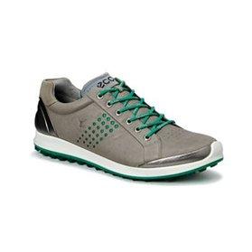 ECCO BIOM HYBRID 2 Warm Grey/Pure Green