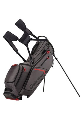 Torba Taylormade FLEXTECH CROSSOVER Stand Bag