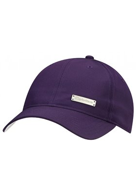 Taylor Made Fashion Hat Purple/White