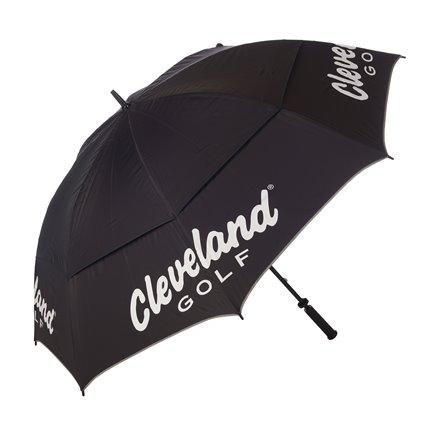 CG Black Umbrella