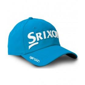 SRIXON Spinskin Cap