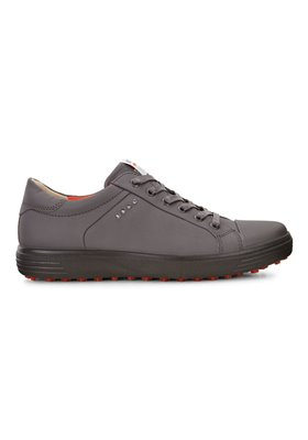 ECCO MEN'S GOLF CASUAL HYBRID