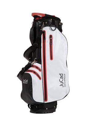 JuCad Bag Waterproof