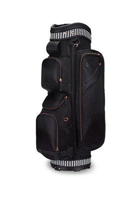 Callaway UPTOWN 17 Cart Bag