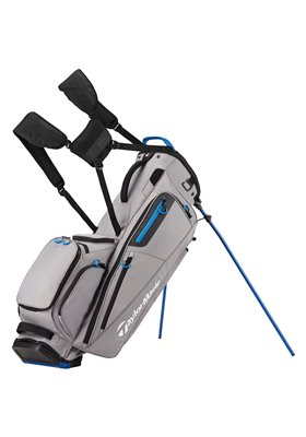Torba Taylormade FLEXTECH LIGHT Stand Bag