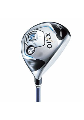 XXIO8 Fairway wood SUPER OKAZJA
