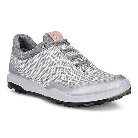 27cf3d18 Buty męskie Ecco Biom HYBRID 3 ○ 2018 - Golf Team