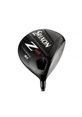 Srixon Z-355 Driver Mens / Ladies NEW MODEL