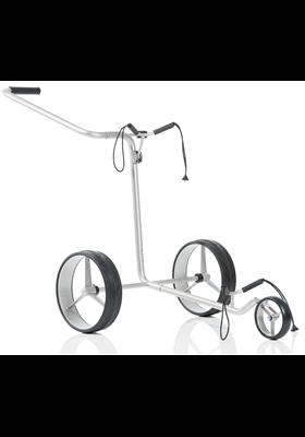 Wózek JuCad Titan