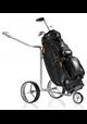 Wózek JuCad DRIVE SL TRAVEL eX