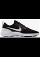 Buty Nike ROSHE G Czarne