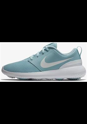 Buty damskie Nike ROSHE