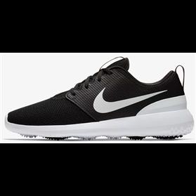 Buty męskie Nike ROSHE