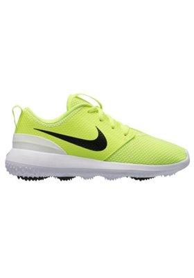 Buty Nike ROSHE Jr ● 2018