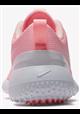 Nike ROSHE Jr ● 2018