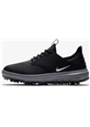 Buty Nike AIR ZOOM DIRECT Czarne