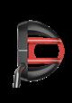 Putter Odyssey EXO ROSSIE Superstroke ● 2018