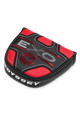 Putter Oddysey EXO SEVEN