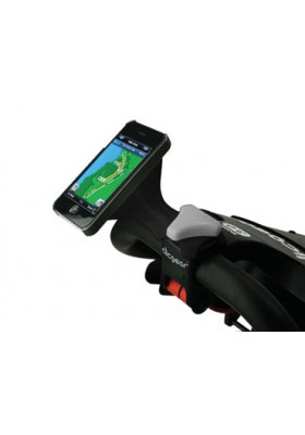 CLICGEAR GPS HOLDER