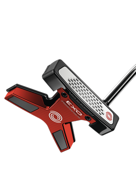 Putter Callaway Odyssey Indianapolis ● 2018