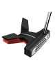Putter Odyssey Indianapolis Superstroke