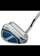 35'' Odyssey WHITE HOT RX 2-Ball V-Line