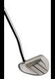 Putter 35'' Odyssey WHITE HOT Pro 2.0